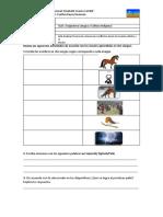 Guía grafemario y palín williche 7° BÁSICO, 09 de noviembre 2020