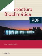 Arquitectura_Bioclimatica_Garzon-Beatriz.pdf