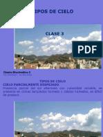 Clase 3 TIPOS CIELO - FLD 2019-1 (1)