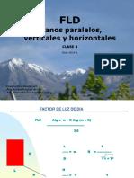 CLASE 4 FLD planos paralelos 2019-1 (1)