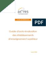 2.3-Guide d'autoevaluation ET DE QUESTIONNAIRE.pdf