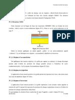 CH_4_P1_EPCE_MrSMAANI