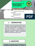 METODOS DE DETERMINACION DE FOSFORO (ANALISIS-ESPECTROFOTOMETRIAS) P.pdf