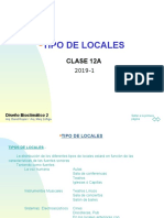 CLASE 12B Tipos locales_2019i