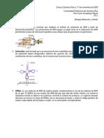 glosaio de biologia .pdf