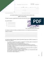 Formativa9anosangue.pdf