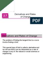 stewartcalcet8_02_07 - Derivative