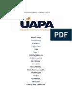 tarea contabilidad 5 2020111