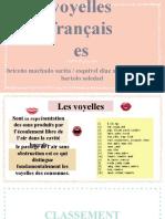 LES VOYELLES FRANCAISES.pptx