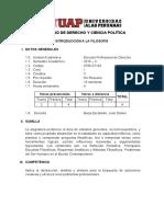 0705-07103 SÍLABO INTRODUCCIÓN A LA FILOSOFÍA.doc