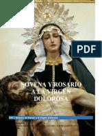 NOVENA A LA VIRGEN DOLOROSA.docx