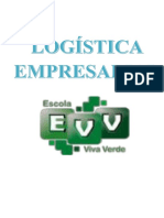 APOSTILA_LOGISTICA.pdf