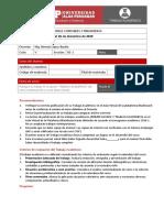 TRABAJO ACADEMICO - ECONOMIA.docx