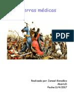 guerras_medicas__Ismael.pdf
