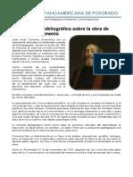 Actividad 4 - Comenio - Aldo Galluzzi.pdf