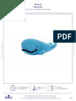 https___www.dmc.com_media_dmc_com_patterns_pdf_PAT1351