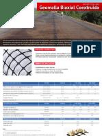 Geomalla Biaxial Coextruida.pdf