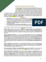 Contrato de Alianza Comercial para Distribución por Medios Digitales.pdf