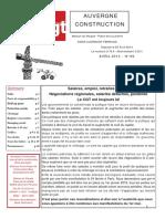 140400_construction.pdf