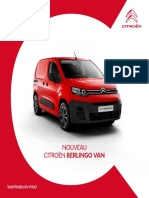 2019-CITROEN-Berlingo__Van-Mini_MPV-1036