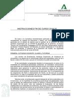 INSTRUCCIONES FIN DE CURSO 2019-20.pdf