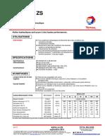 AZOLLA ZS 100.pdf