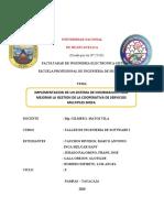 DESCRIPCION GENERAL DE LA COOPERATIVA DE SERVICIOS MULTIPLES SHEFA 18.10.2019.docx