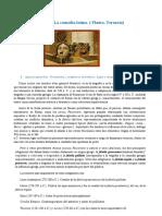 LATIN - apuntes literuatura UDI 1.pdf