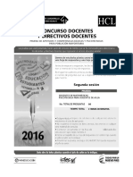 Sesion 2 concurso 2016.docx
