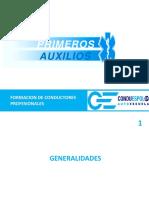 Primeros auxilios Octava promocion(Manual).pdf