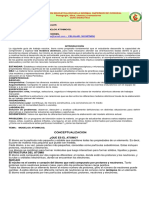 NATURALES GUIA #8 GRADO 7°.pdf