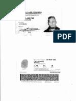 IMG_20201021_0001.pdf