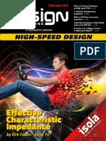 PCBD-Feb2015.pdf