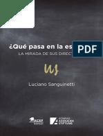 Qué pasa en la escuela.pdf