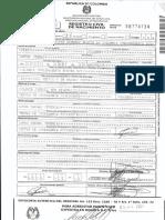 IMG_20201014_0003.pdf