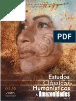 Participacao_politica_e_democracia_a_vis.pdf