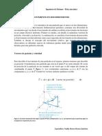MOVIMIENTO EN DOS DIMENSIONES - 1 (vectores r, v, a).pdf