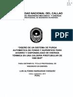 LuisAlfonso_Tesis_tituloprofesional_2014.pdf