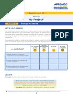 s22-secundaria-4-recurso-ingles-a1-actividad-1-2.pdf