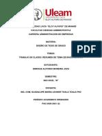 diseño de tesis 3.pdf