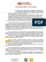 12. OUG 132 - Indemnizatii pentru zilieri.pdf