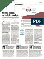 Chapitre 2 - Endettement public.pdf