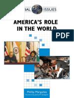 [Phillip_Margulies]_America's_Role_in_the_World_(G(BookFi).pdf