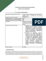 GFPI-F-019_GUIA_DE_APRENDIZAJE  4 Criar Gallinas Ponedoras Alimentacion Alterna.pdf