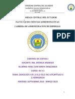 DEBER_CONTROL_5_29_AL_5_37_2019.docx