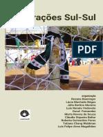 ATIVIDADE 4_ASSIS Nova Lei de migração no Brasil.pdf