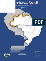 Fronteiras do Brasil_uma avaliação do arco Norte_volume 3.pdf