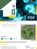 Unidade_e_multicelularidade._Mecanismos_de_evolução.pptx