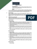 Término de Referencia N°02-2020-DGSC- UNICO.docx