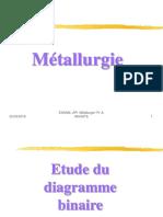 Diagrammes de phase-2018